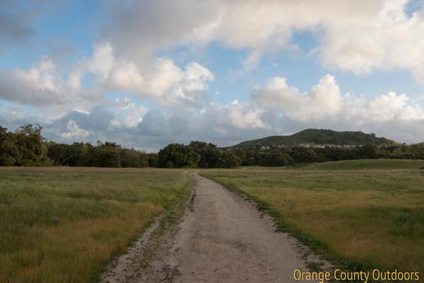 Riley Wilderness Park