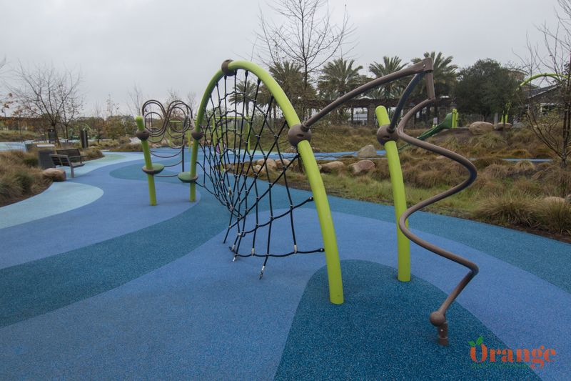 Ron Foell Park