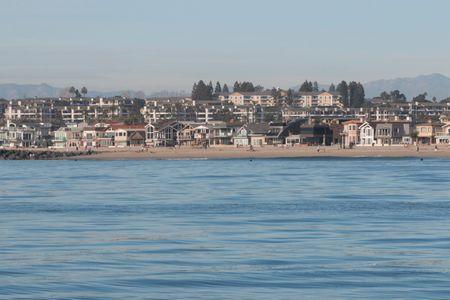 Balboa Peninsula