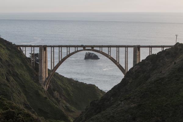bixby bridge 4.jpg