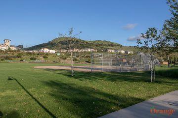 Sendero Field