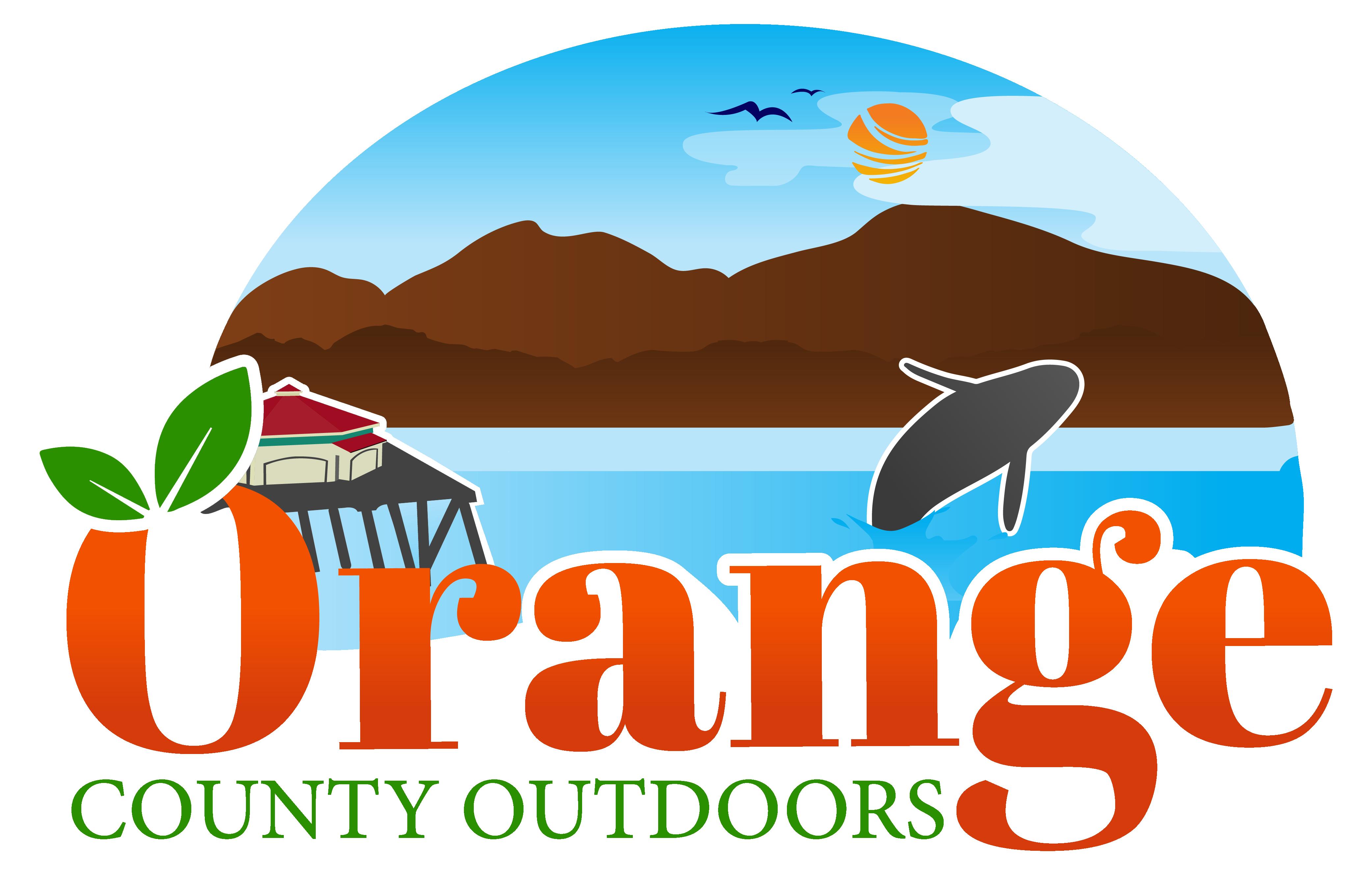 Orange County Outdoors