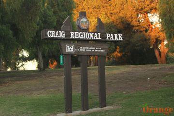 Craig Regional Park