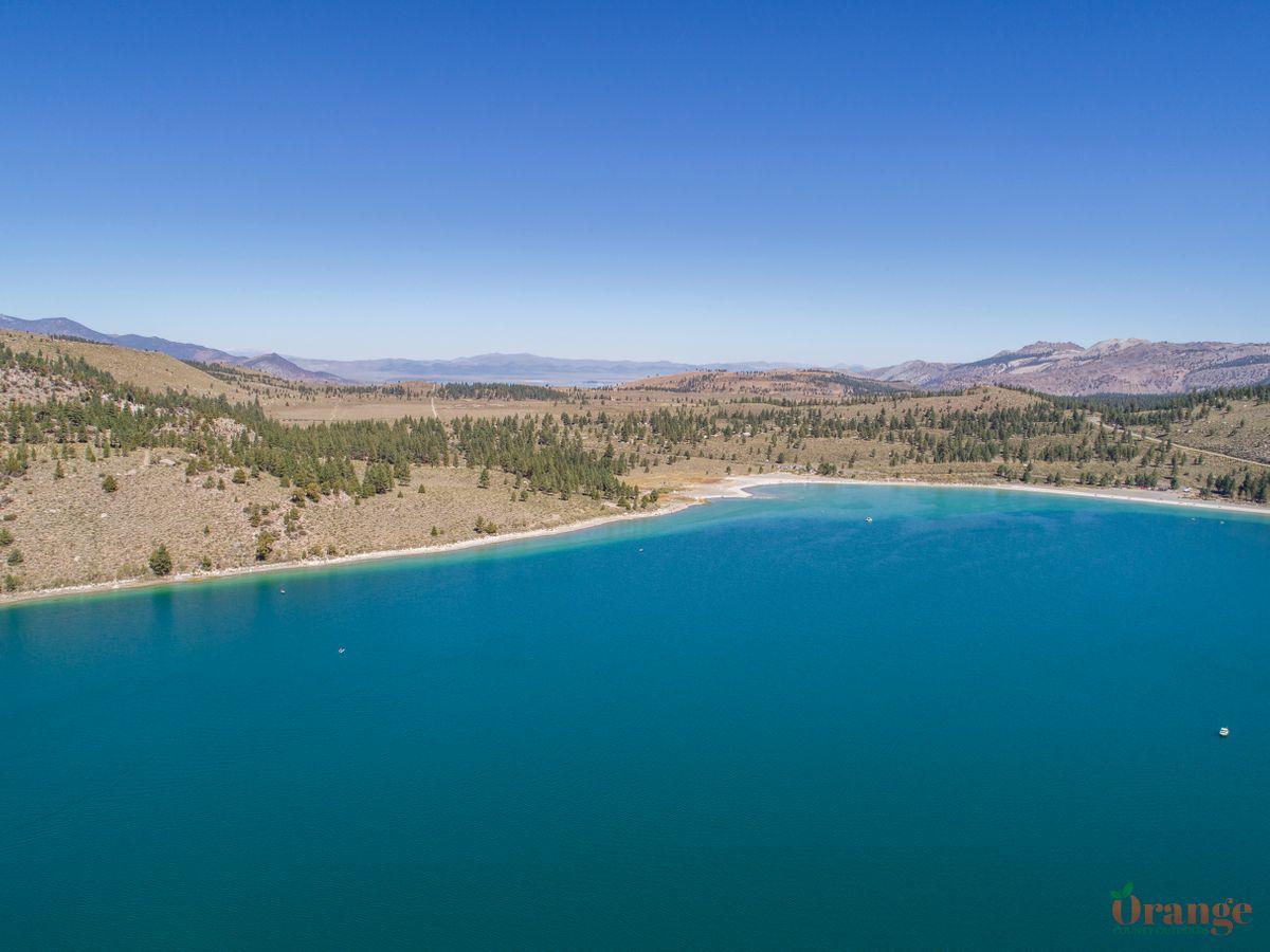 June Lake