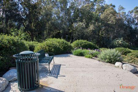 Clipper Cove Park