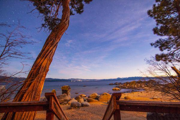tahoe beach.jpg