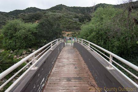 Laguna Beach Dog Park