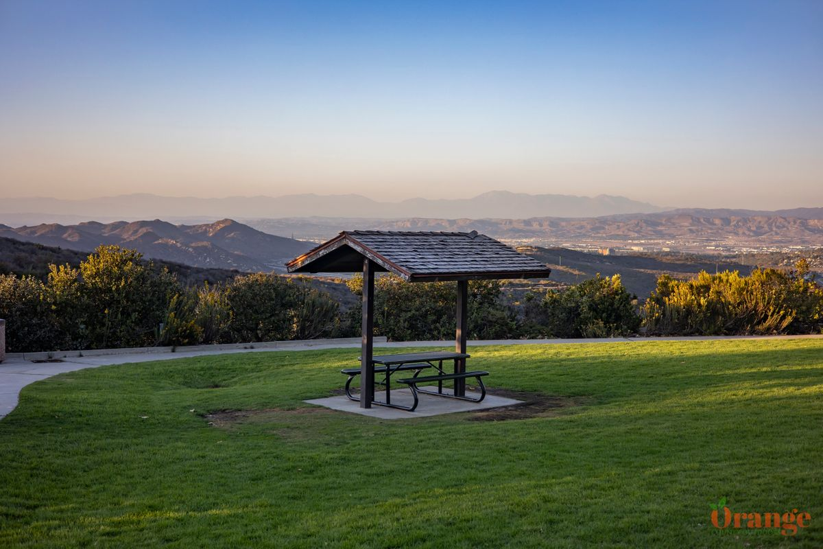 Alta Laguna Park
