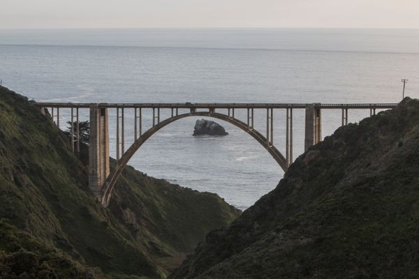 bixby bridge 4.jpg