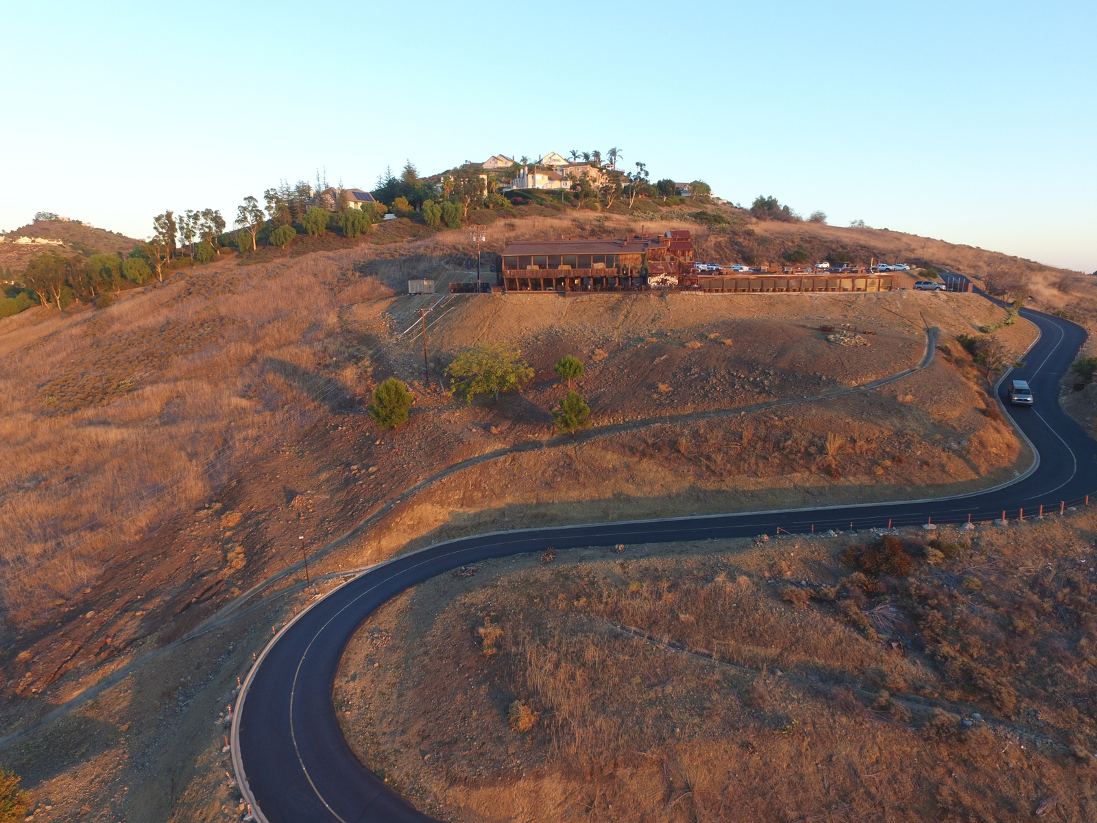 Orange County Mining Company