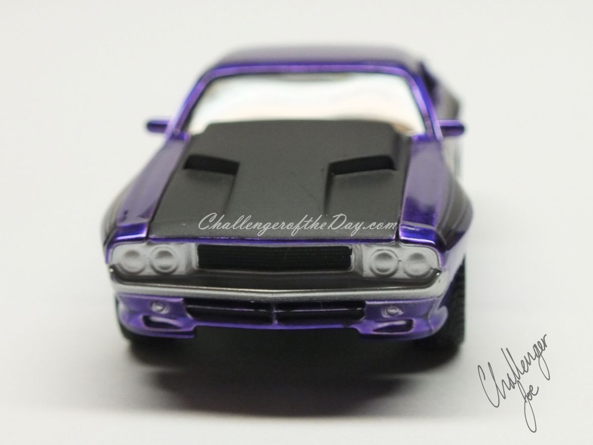 1 Badd Ride Dodge Challenger Purple 340 Six Pack (2).jpg