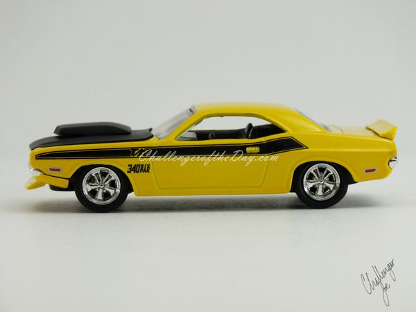 1970 Dodge Challenger Hot Wheels 100% TA 340 Six Pack (1).JPG
