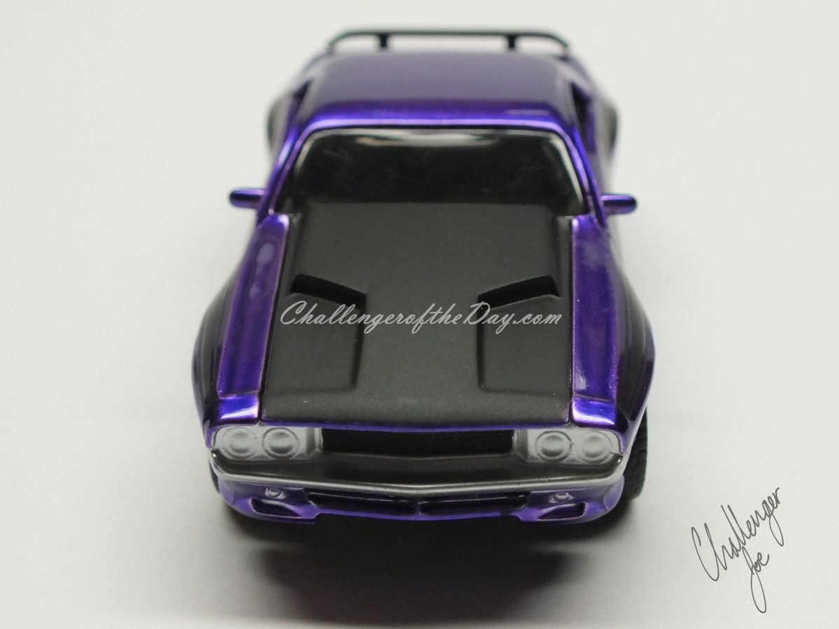 1 Badd Ride Dodge Challenger Purple 340 Six Pack (3).jpg