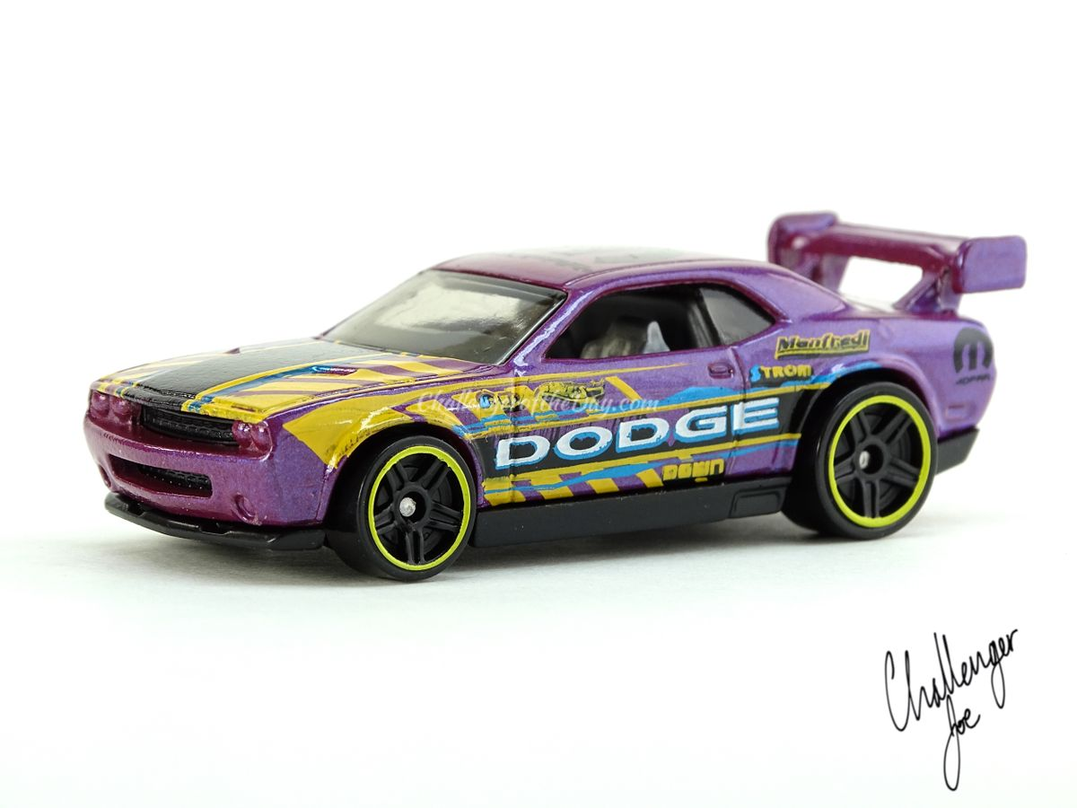 HW Drift Car Pearl Purple DSA2.jpg