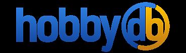 Hobby DB Logo