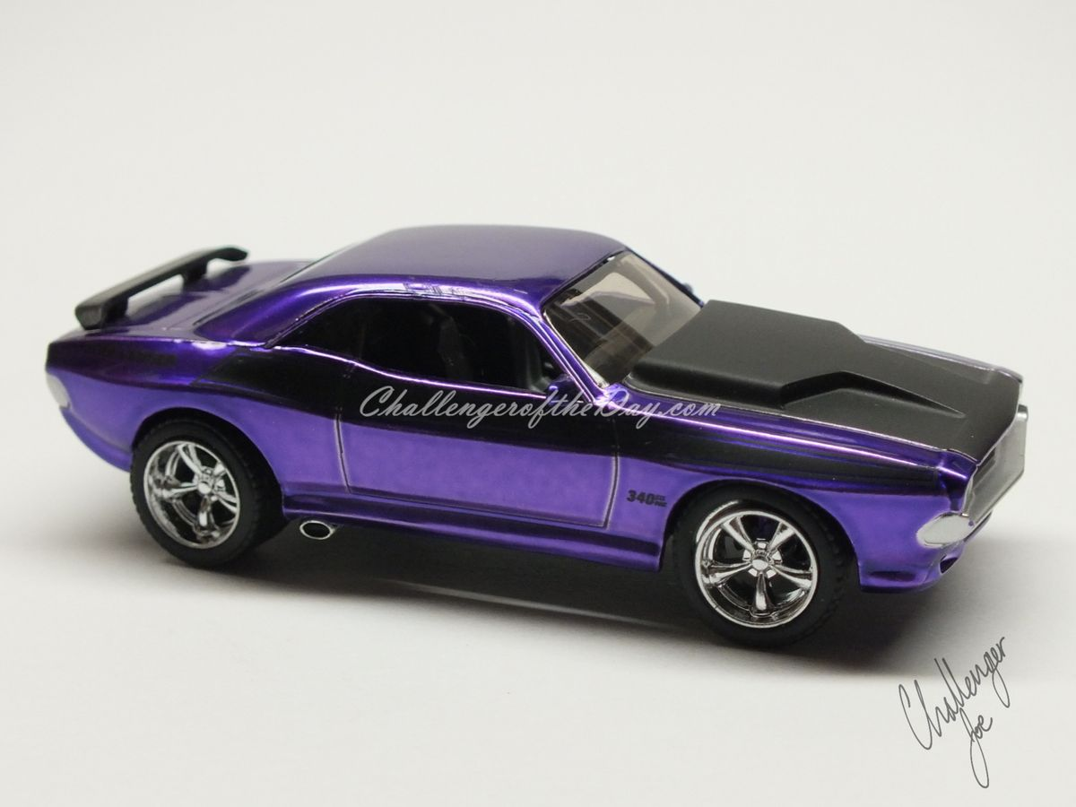 1 Badd Ride Dodge Challenger Purple 340 Six Pack (4).jpg