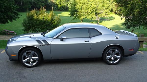 2011 Dodge Challenger RT Classic Billet Silver Metallic 5_opt.jpg