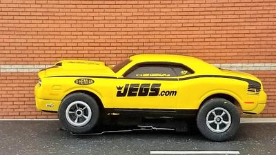 CLICK PHOTO TO ENTER JEGS.COM