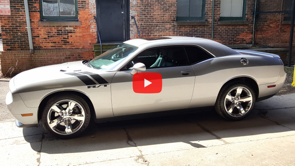 Check Out The Challenger Videos Gallery.jpg
