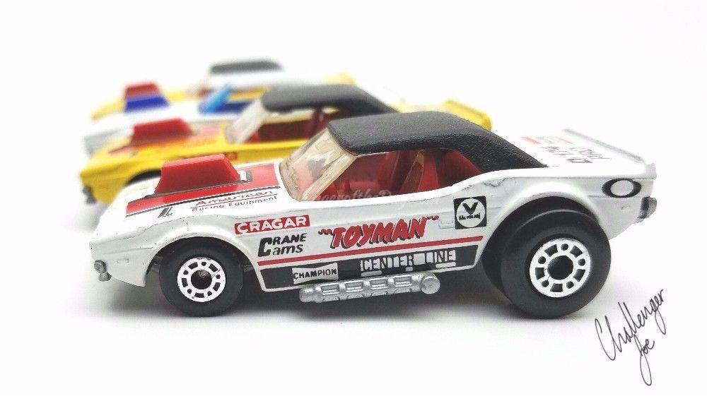MB White Toyman Grp2