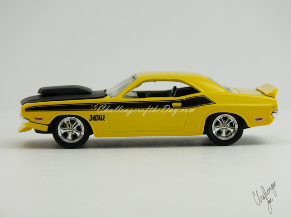 1970 Dodge Challenger Hot Wheels 100% TA 340 Six Pack (1).JPG