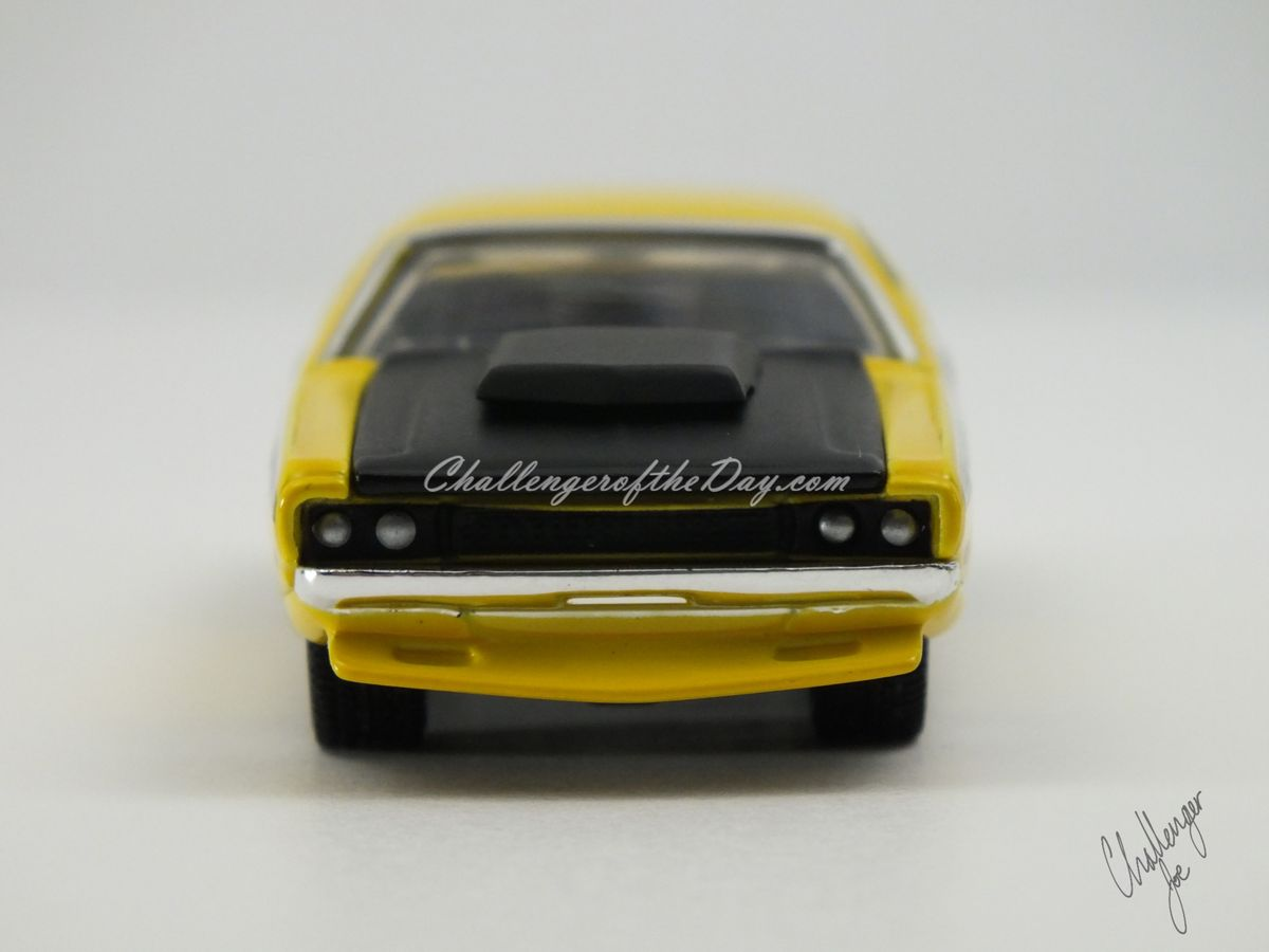 1970 Dodge Challenger Hot Wheels 100% TA 340 Six Pack (2).JPG