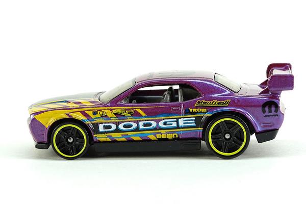 HW Drift Car Pearl Purple DS1.jpg