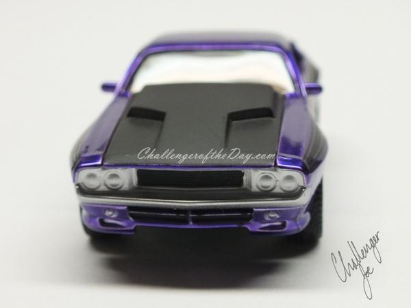 1 Badd Ride Dodge Challenger Purple 340 Six Pack (2).jpg