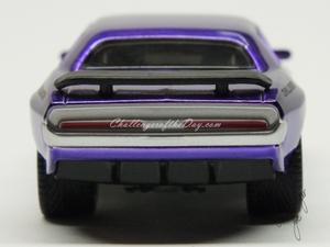 1 Badd Ride Dodge Challenger Purple 340 Six Pack (6).jpg