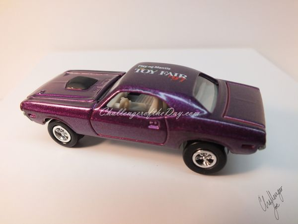 Johhny Lightning 1997 New York Toy Fair (7).JPG