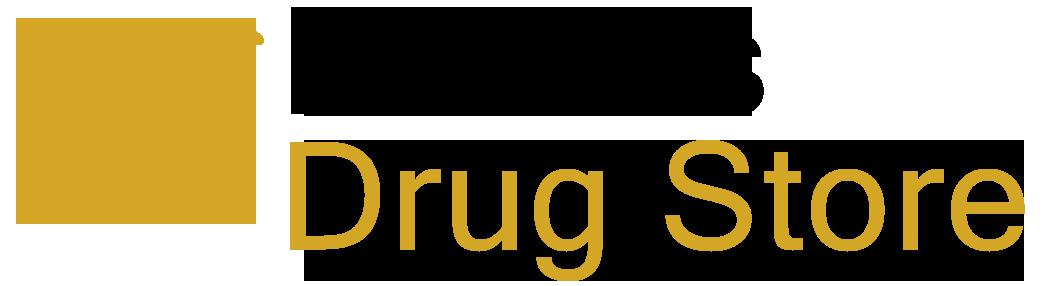 Miller's Drug Store - AR
