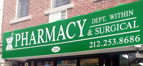 New York City Pharmacy Exterior Resized.png