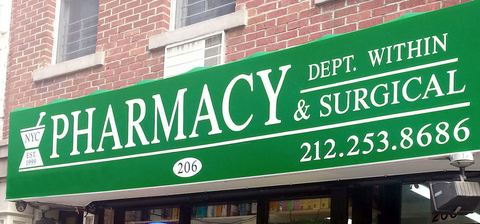 New York City Pharmacy Exterior Resized.png