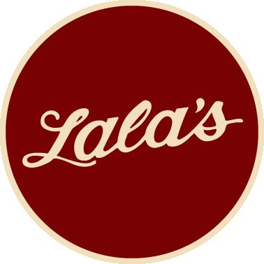 Lala's