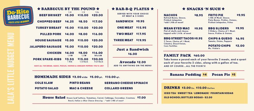 DORite-menu-FB-LALAS.jpg