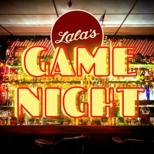Game Night3.png