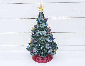 IMG_Vintage_Christmas_Tree_with_lights_Green_b8c47897-2a28-46e4-bb04-8a015a880ecf_1024x1024.jpg