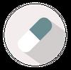 Pill Green.png