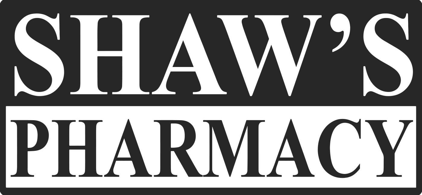 Shaw's Pharmacy