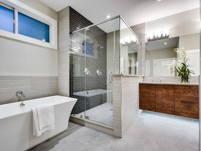 024_Master+Bathroom.jpg