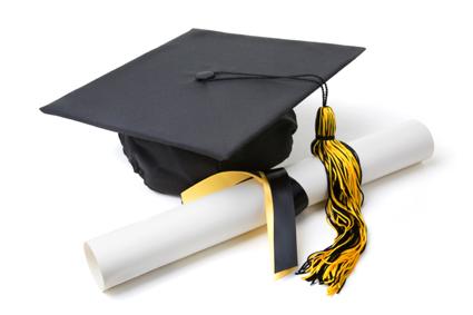graduation_hat.jpg