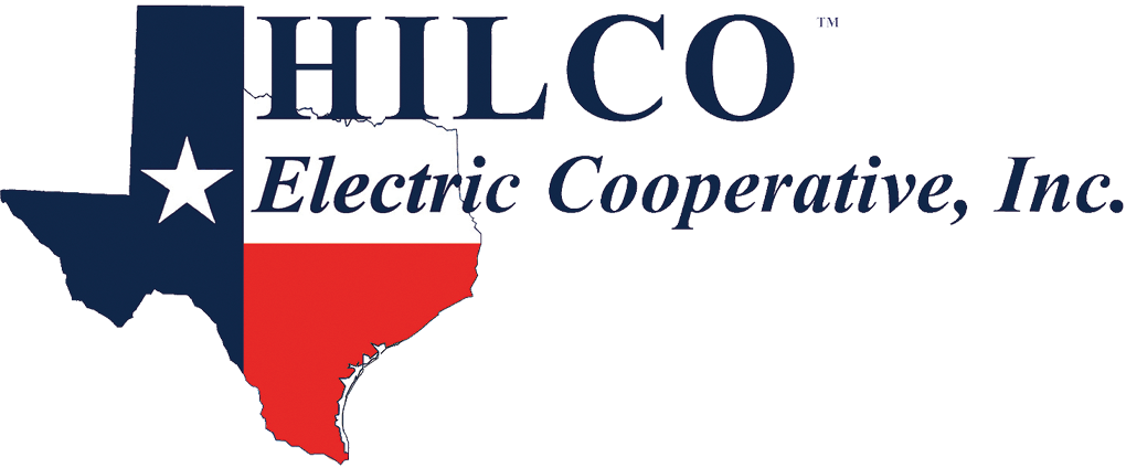 HILCO Coop