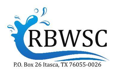 RBWS.jpg