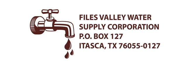 FILES VALLEY LOGO WITH ADDRESS.jpg