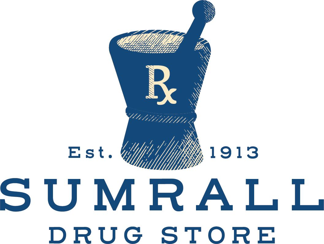 Sumrall Drug Store