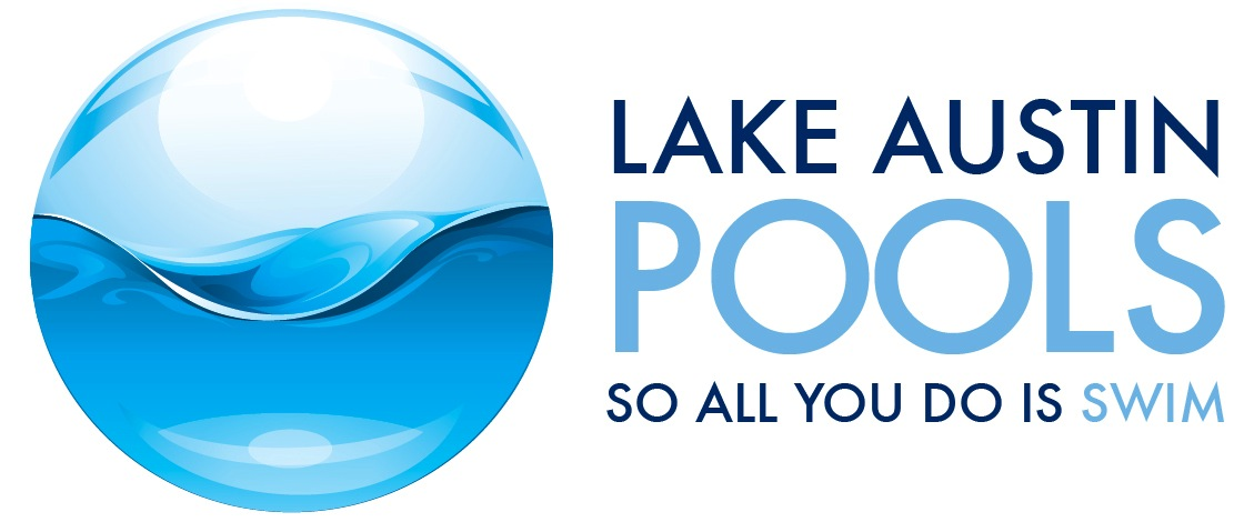 Lake Austin Pools