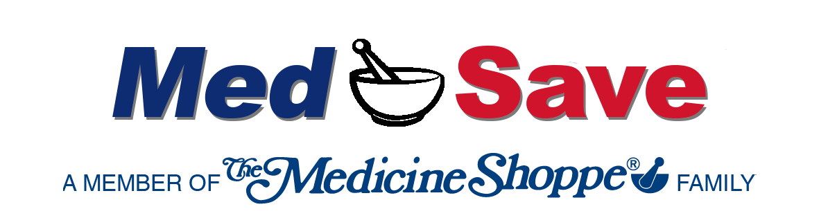 MSI - Med-Save Rx Nicholasville