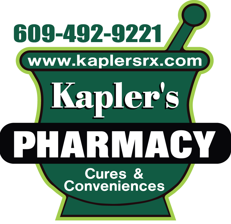 Kapler's Pharmacy
