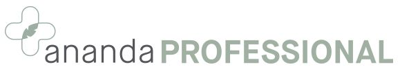 AP_logo_horizontal1 (1).jpg