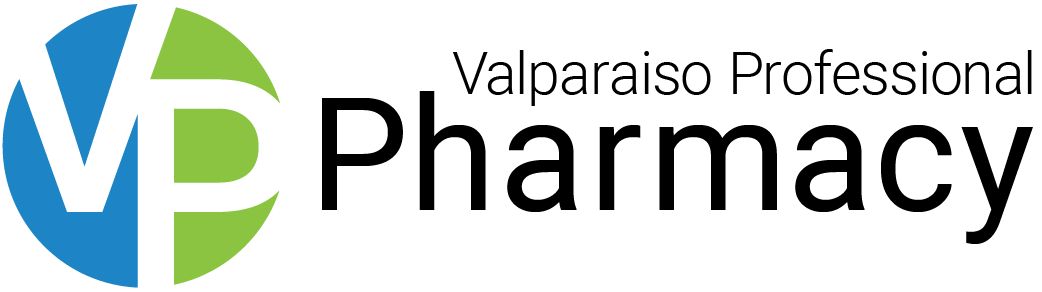 RI - Valparaiso Professional Pharmacy